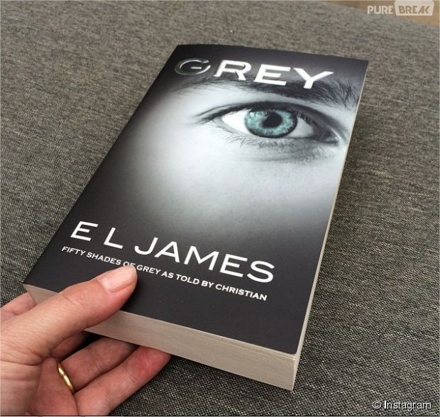 395943 fifty shades of grey grey le tome 4 620x0 1