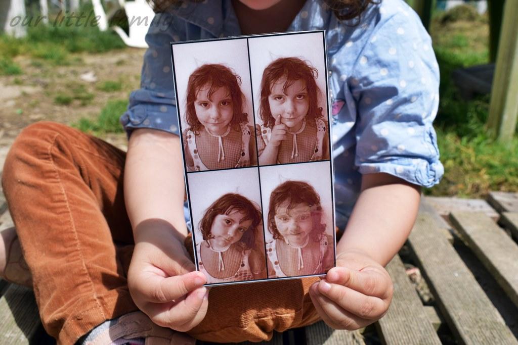 4 idees de cadeaux fete des peres 5