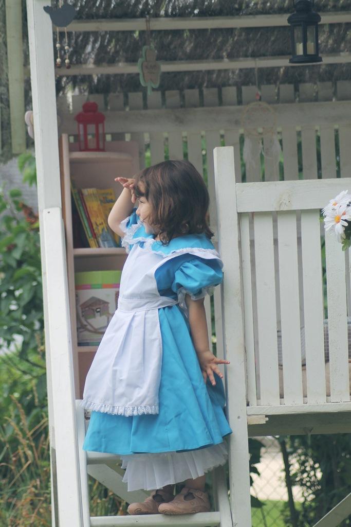 Alice 14