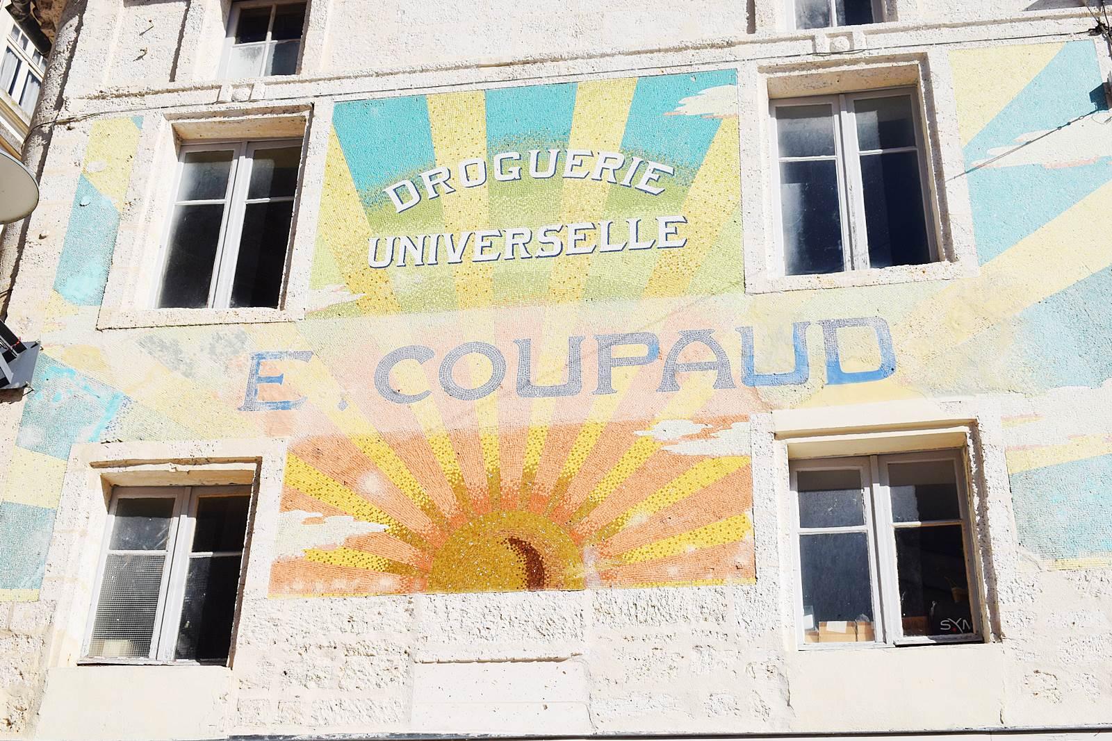 Angouleme 4