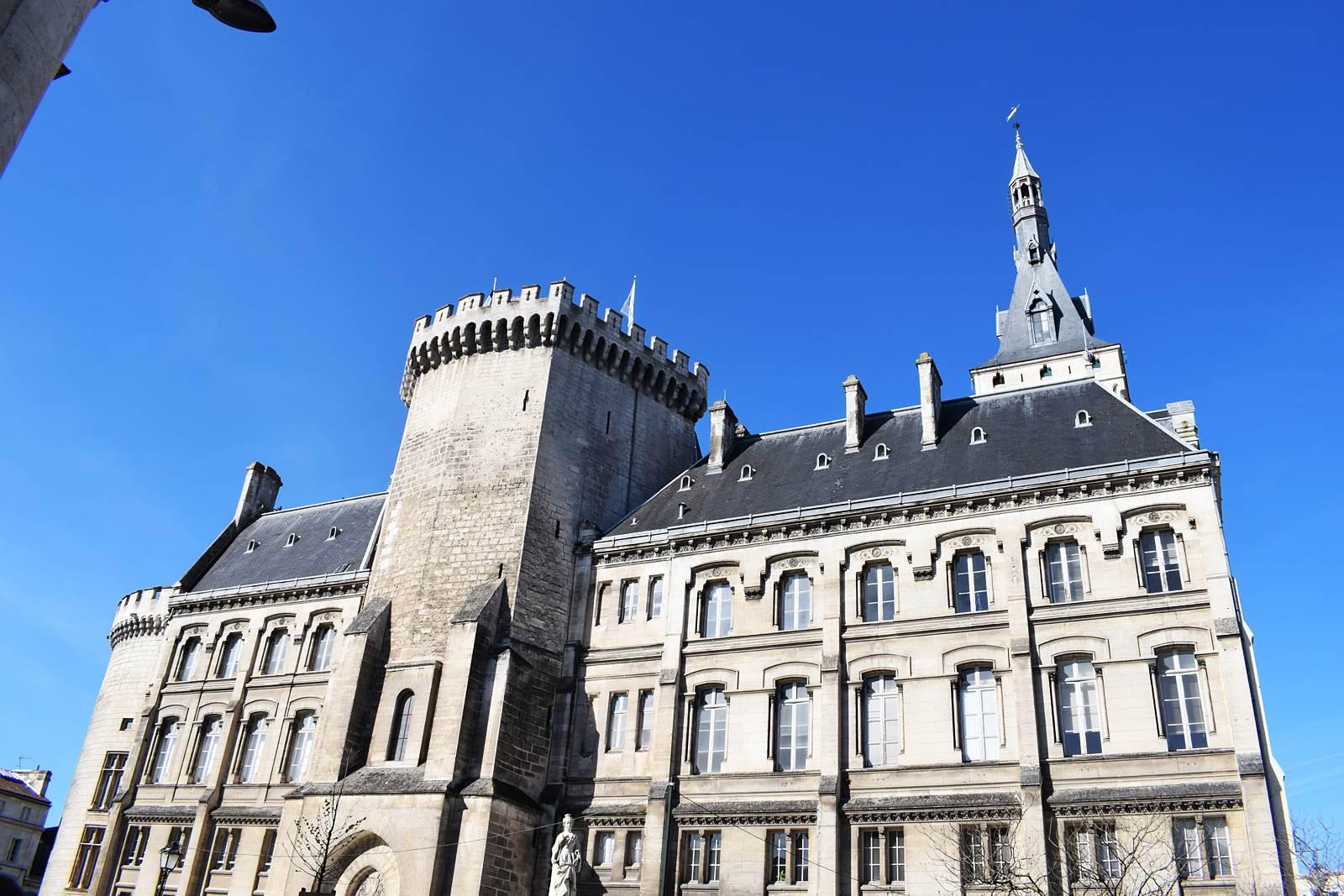 Visiter Angouleme Ses Environs #10: Angouleme 3 Angouleme 5 ...