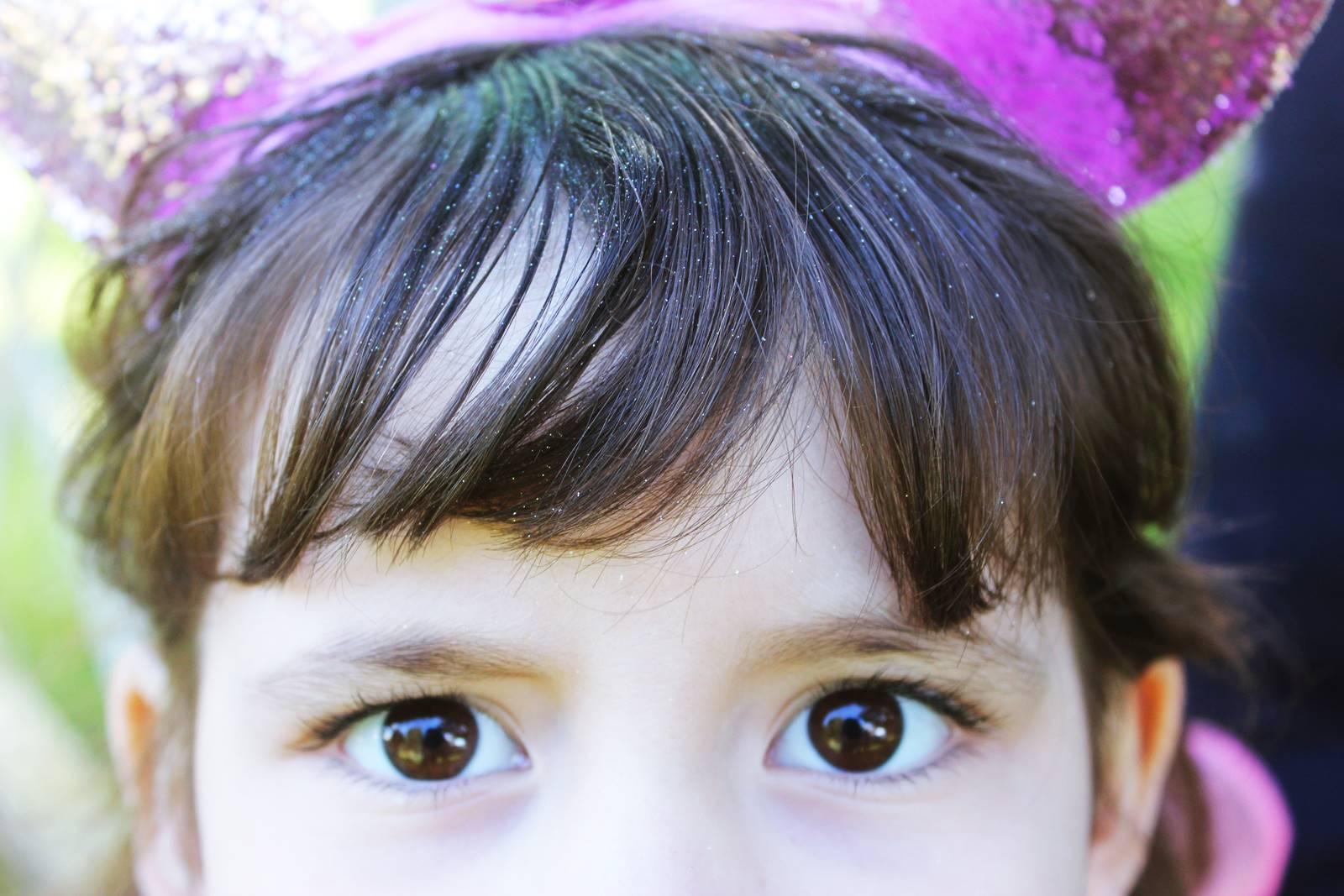 Anniversaire licorne enfant pas cher 11