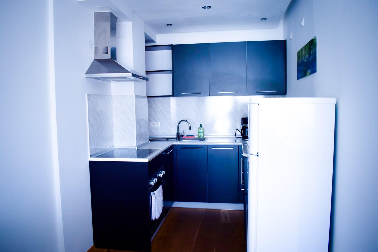 Appartement vienne autriche pas cher voyage trip grand 5blog