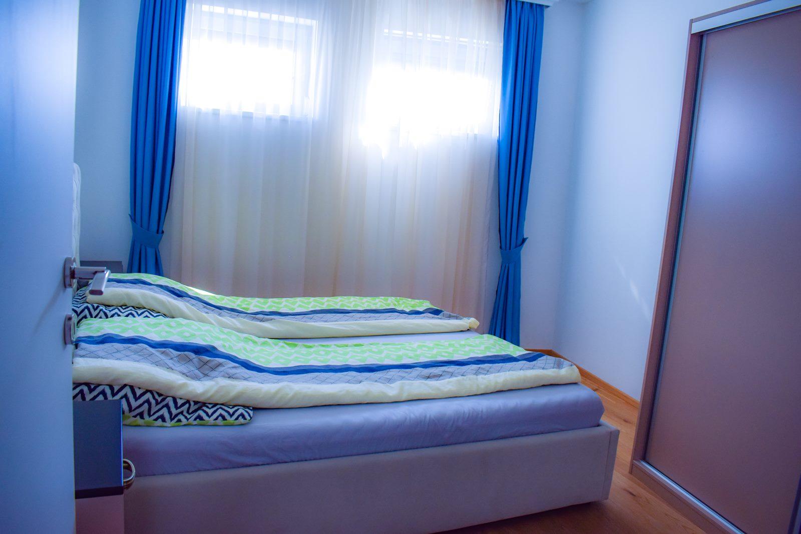 Appartement vienne autriche pas cher voyage trip grand 9blog
