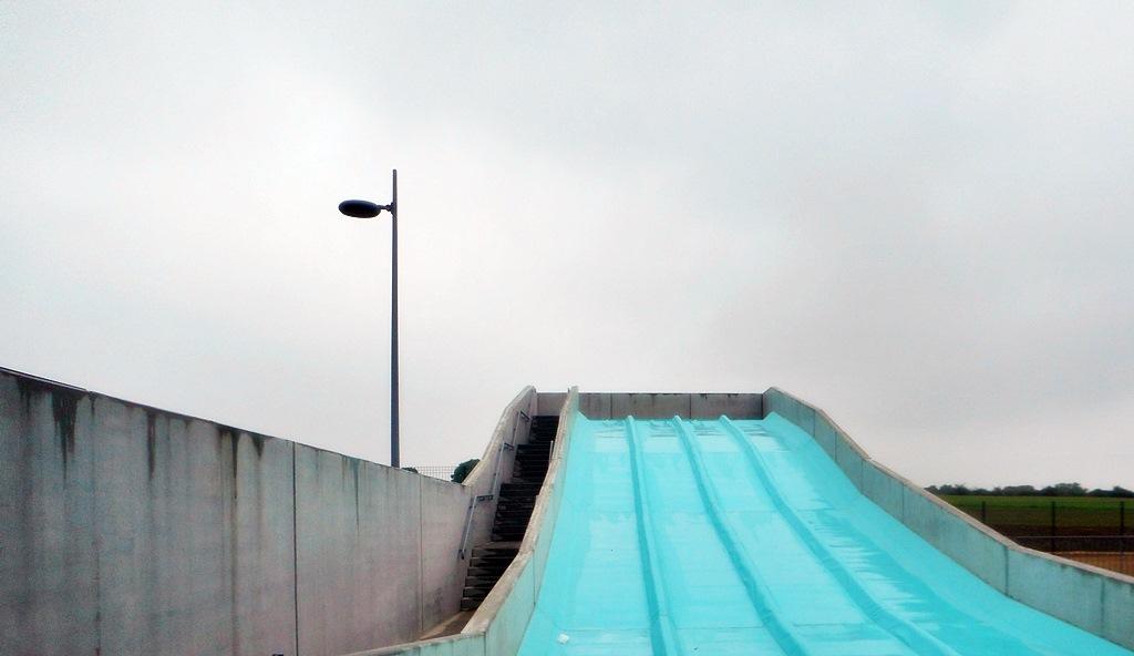 Aqua choisel chateaubriant piscine 1
