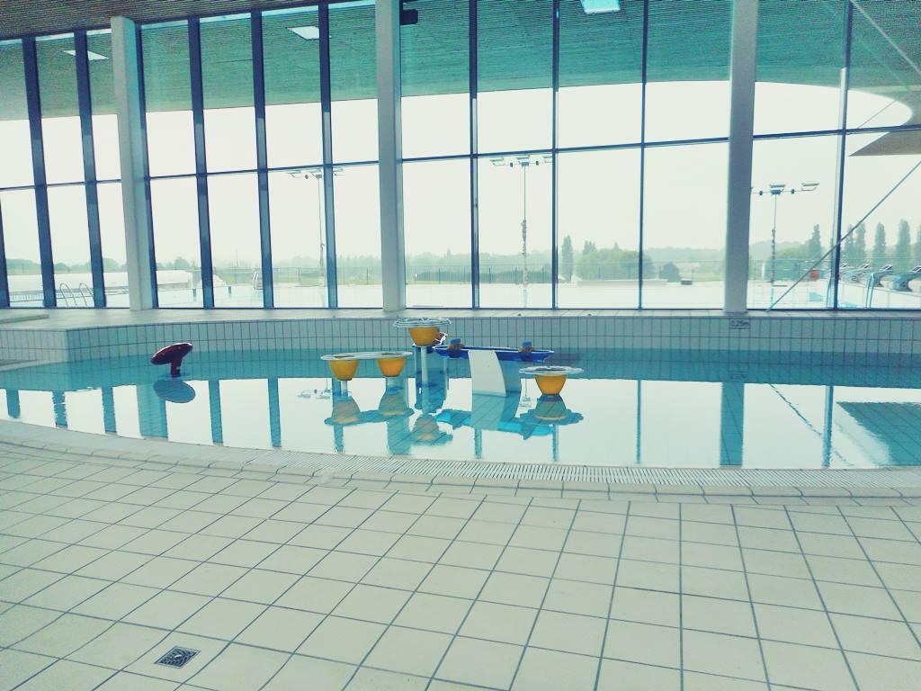 Aqua choisel chateaubriant piscine 4