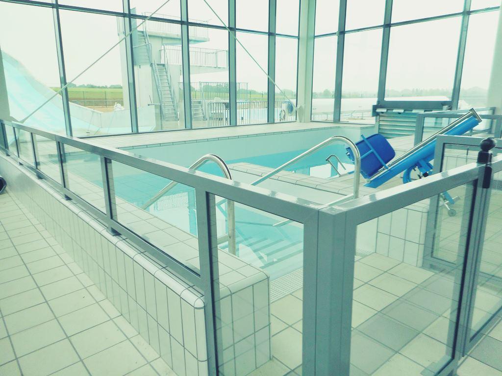 Aqua choisel chateaubriant piscine 5