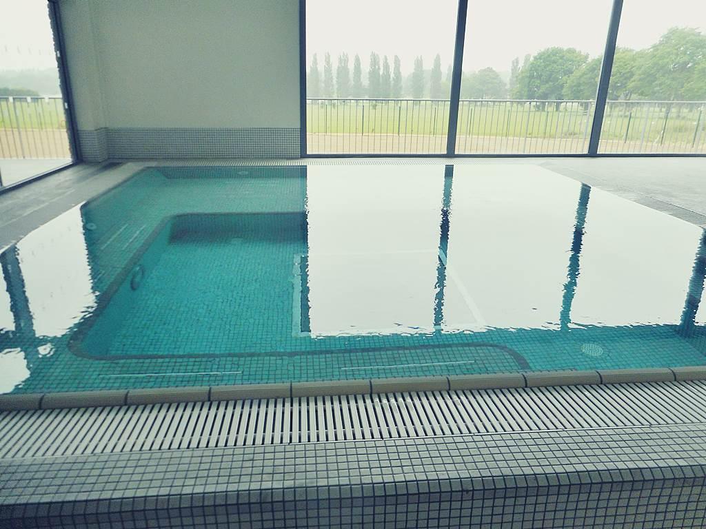 Aqua choisel chateaubriant piscine 8
