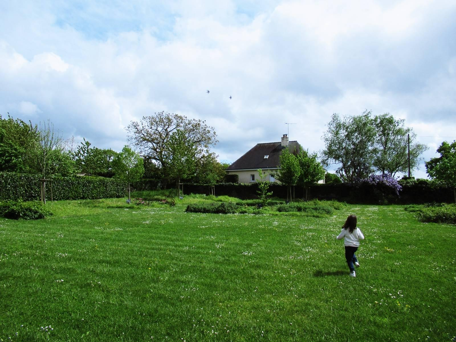 Arboretum sophie trebuchet 1