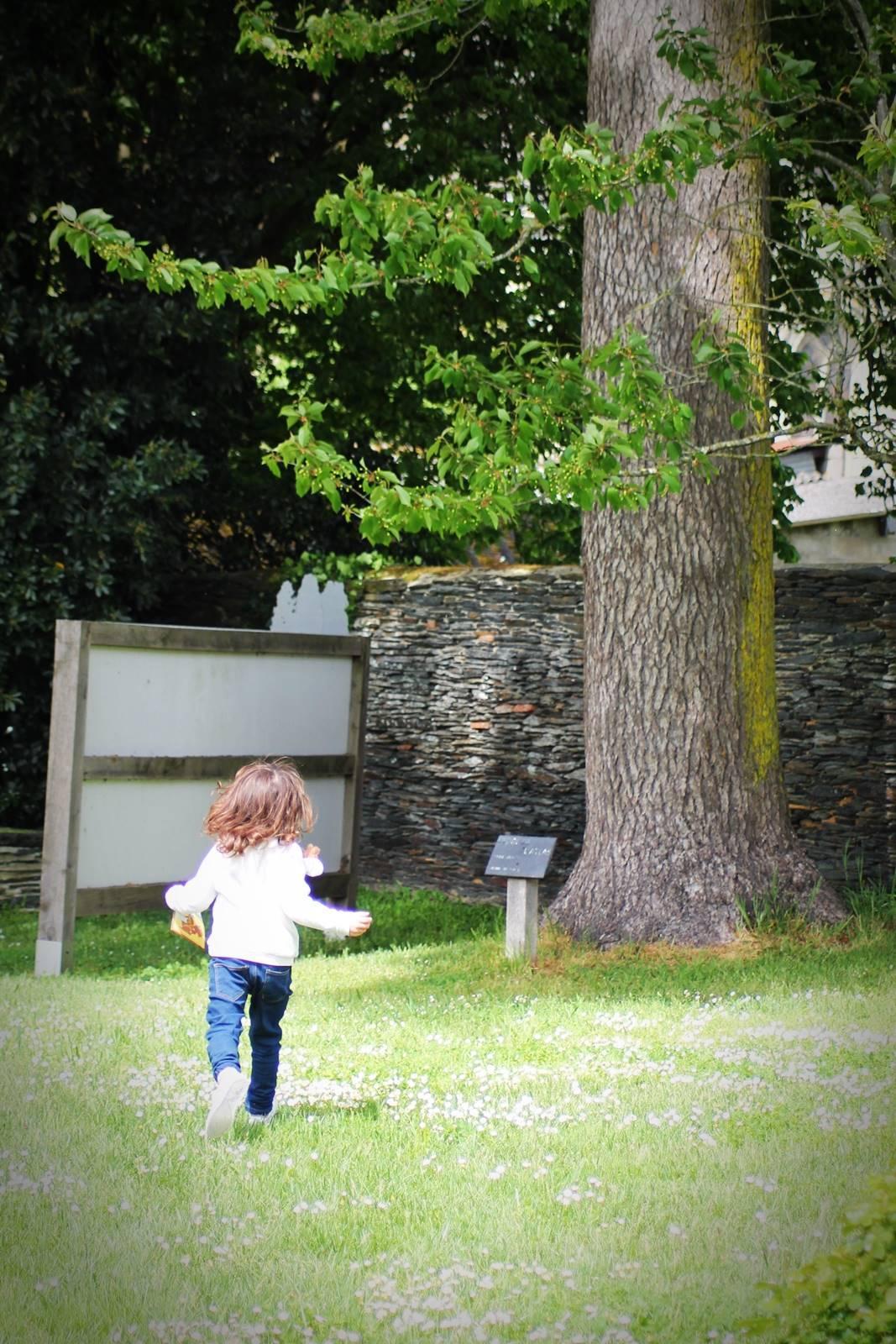Arboretum sophie trebuchet 7
