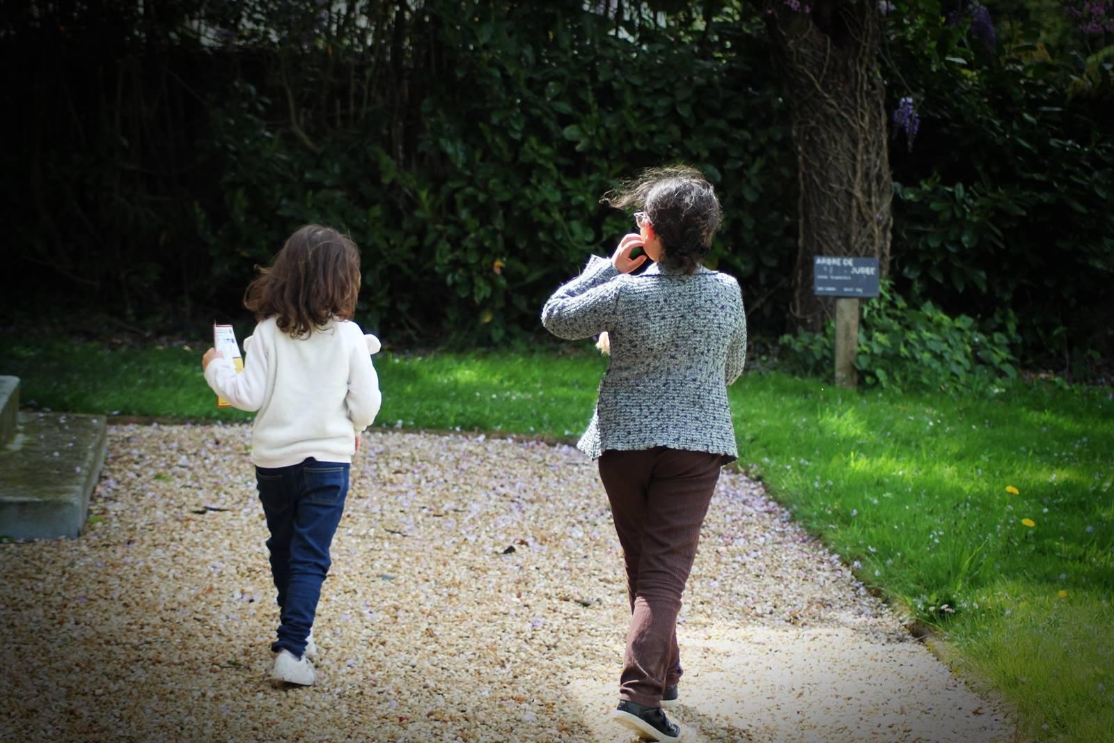 Arboretum sophie trebuchet 8