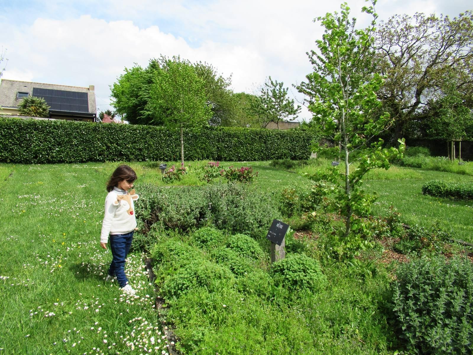 Arboretum sophie trebuchet 9
