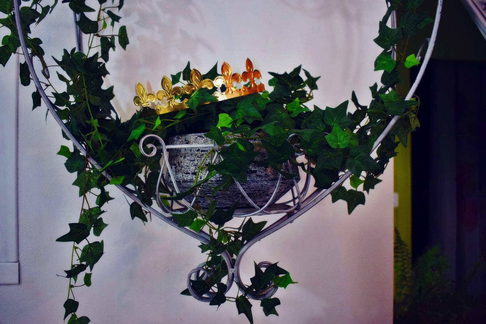 Atelier couronnes fleur photos chateaubriant 10