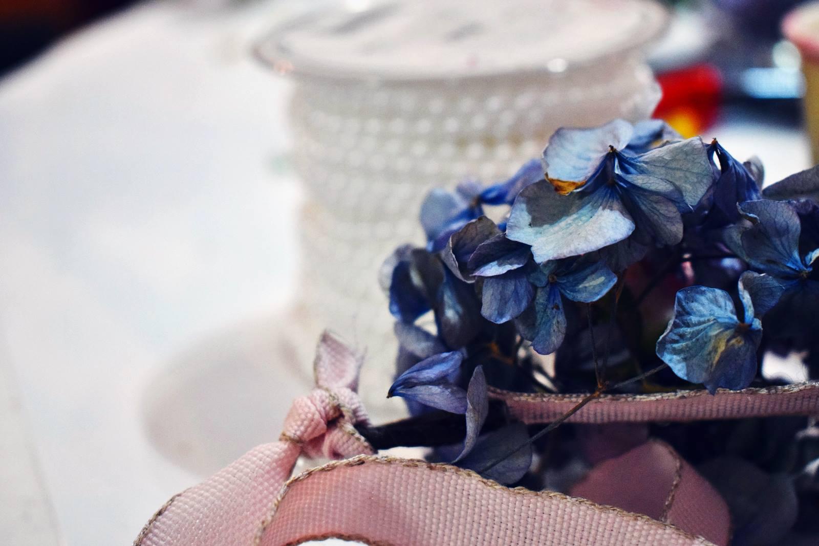 Atelier couronnes fleur photos chateaubriant 13
