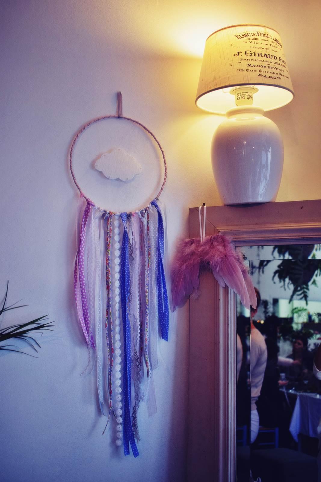Atelier couronnes fleur photos chateaubriant 14