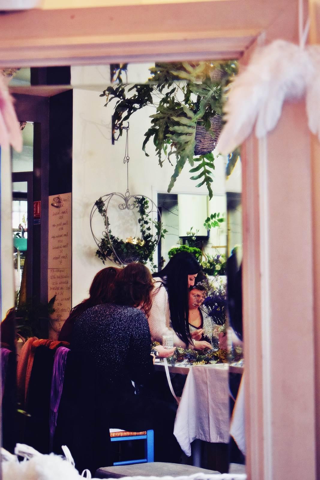 Atelier couronnes fleur photos chateaubriant 16