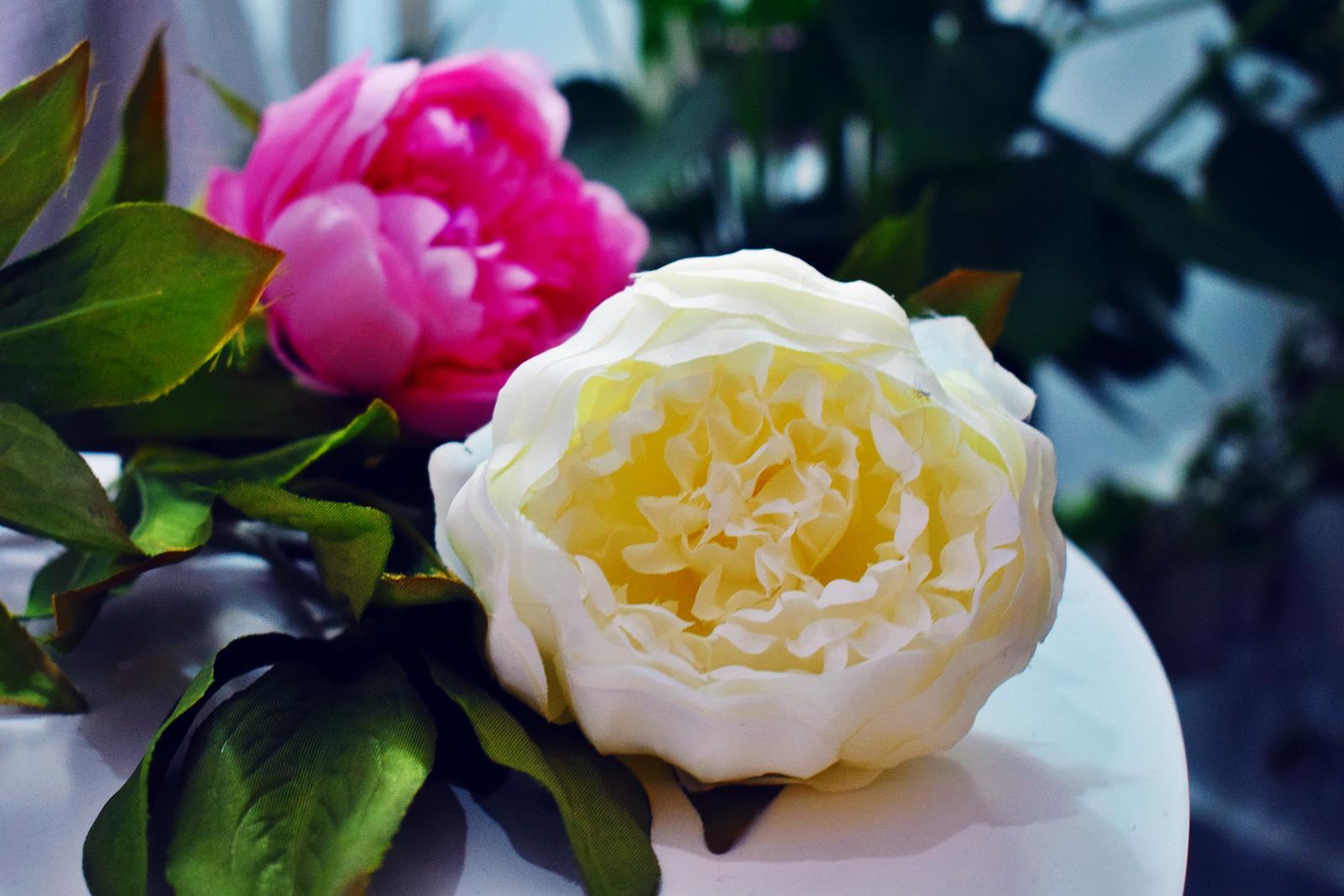 Atelier couronnes fleur photos chateaubriant 17