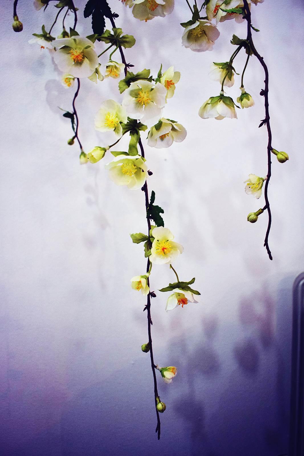 Atelier couronnes fleur photos chateaubriant 19