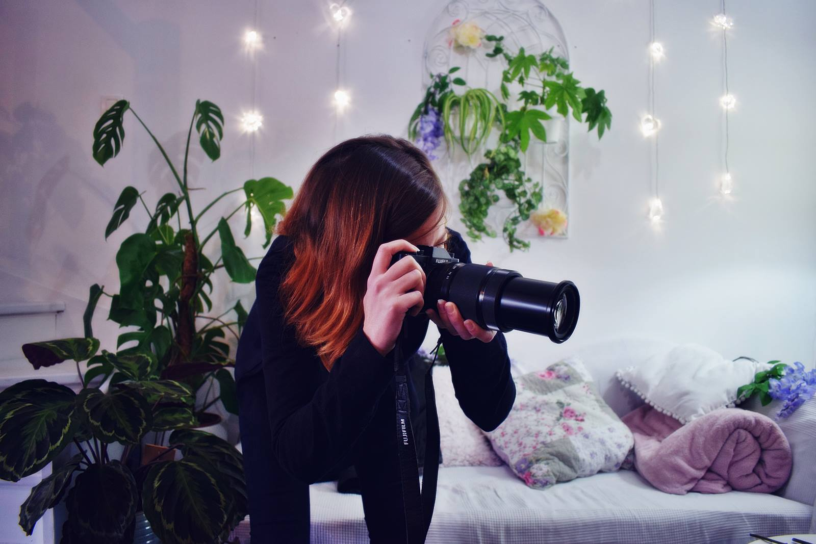Atelier couronnes fleur photos chateaubriant 21