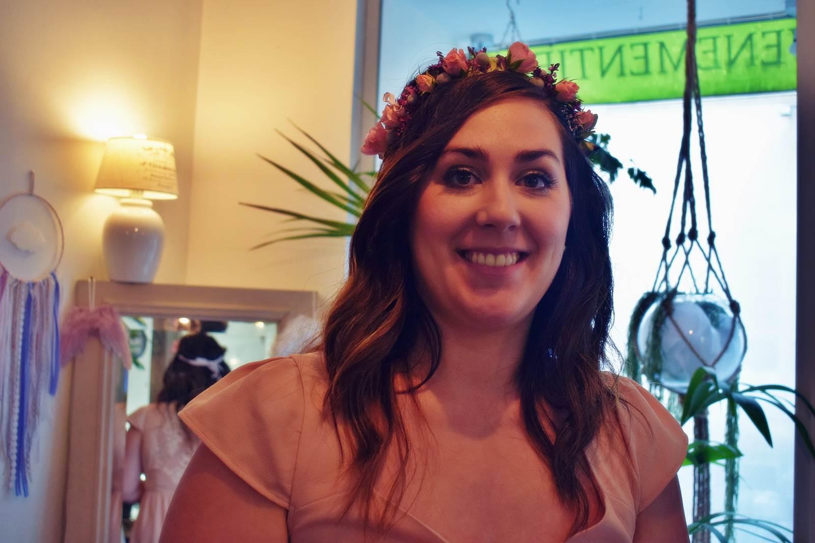 Atelier couronnes fleur photos chateaubriant 26