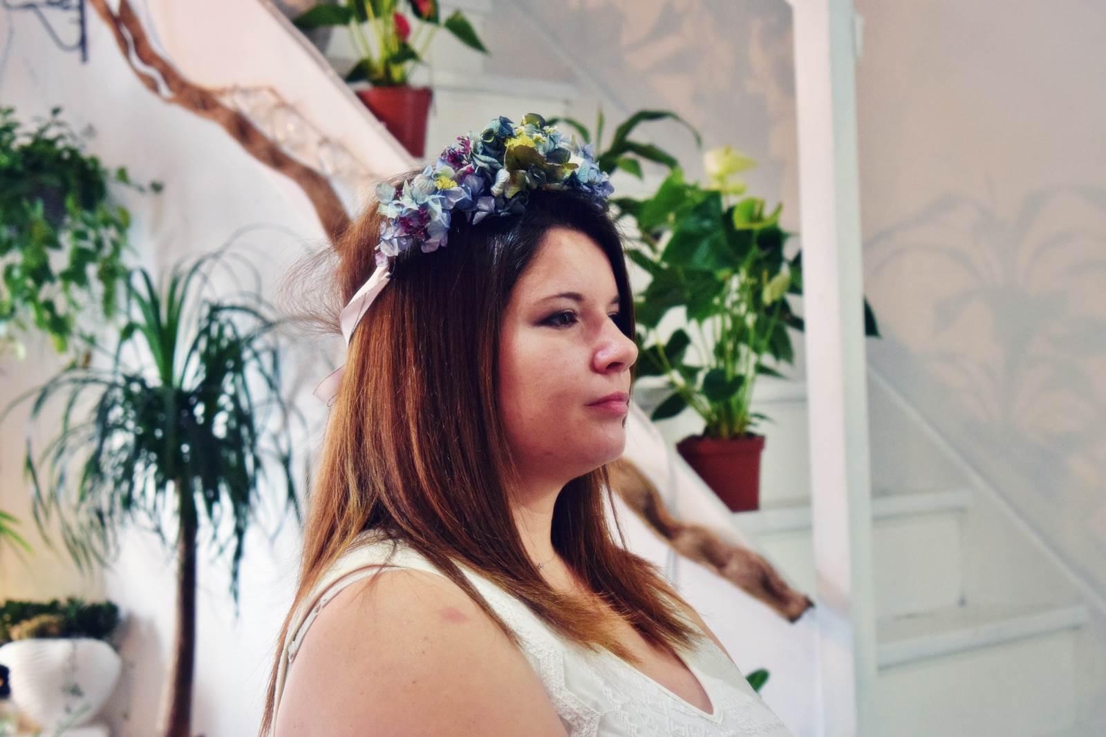 Atelier couronnes fleur photos chateaubriant 34