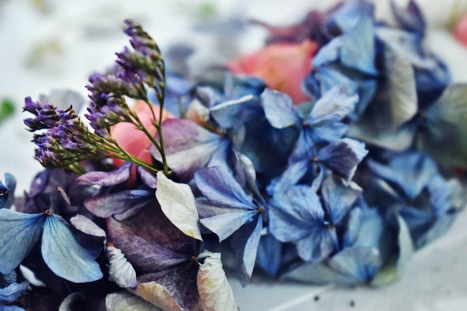 Atelier couronnes fleur photos chateaubriant 6