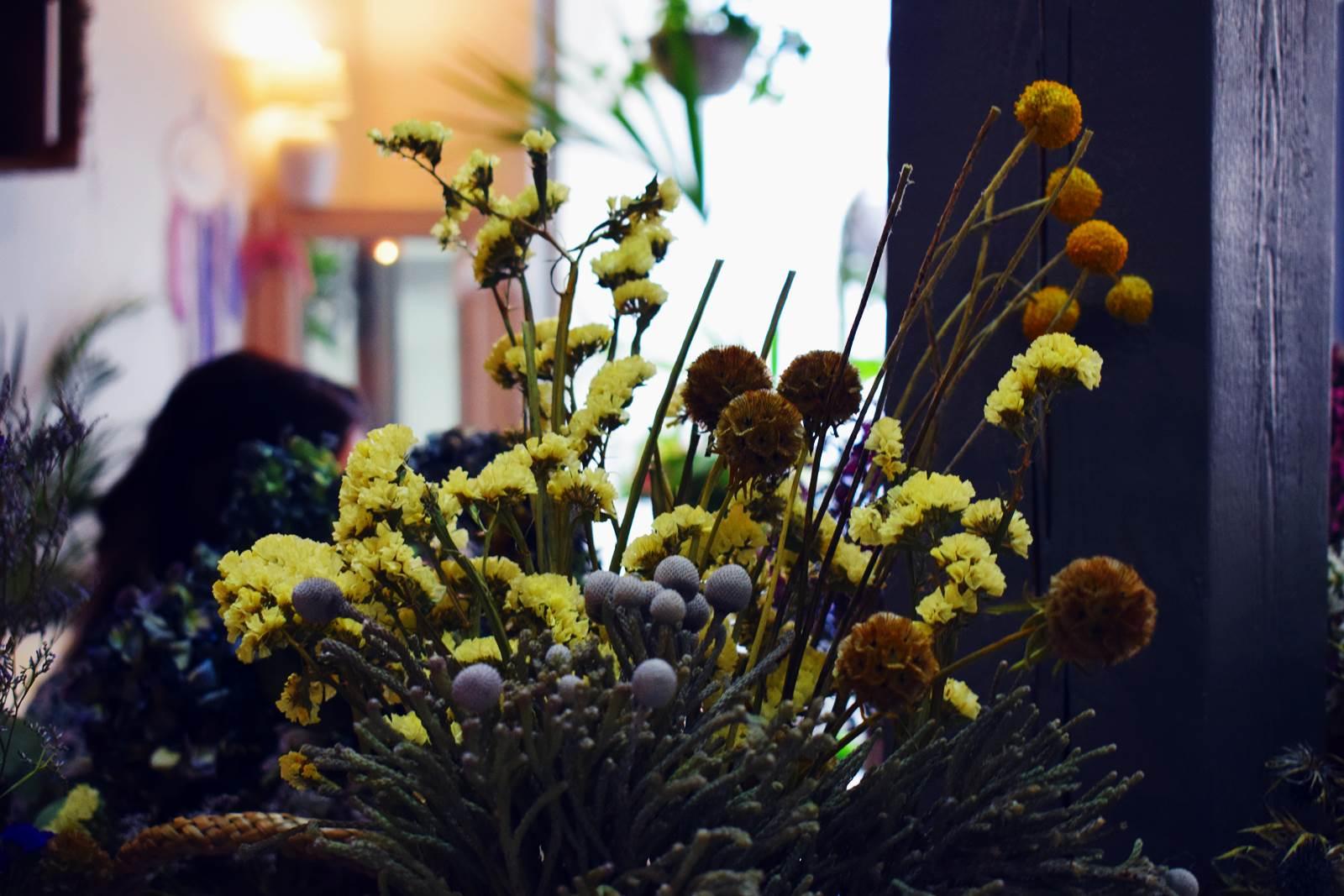 Atelier couronnes fleur photos chateaubriant 9