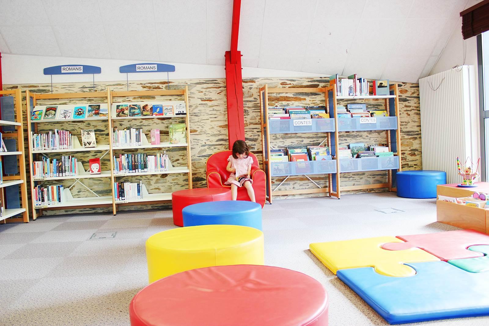 Bibliotheque ief nozay 2