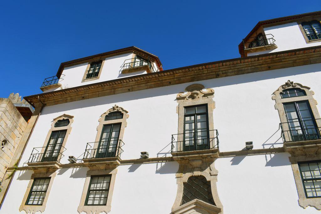 Porto maison