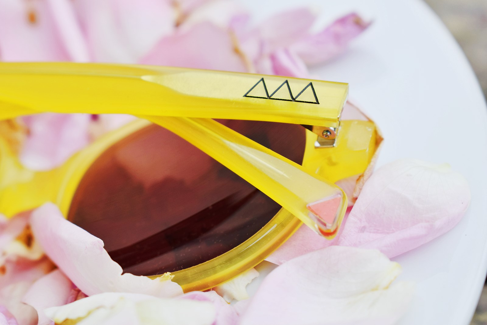 Blog ambassadeur little eleven paris lunette 14