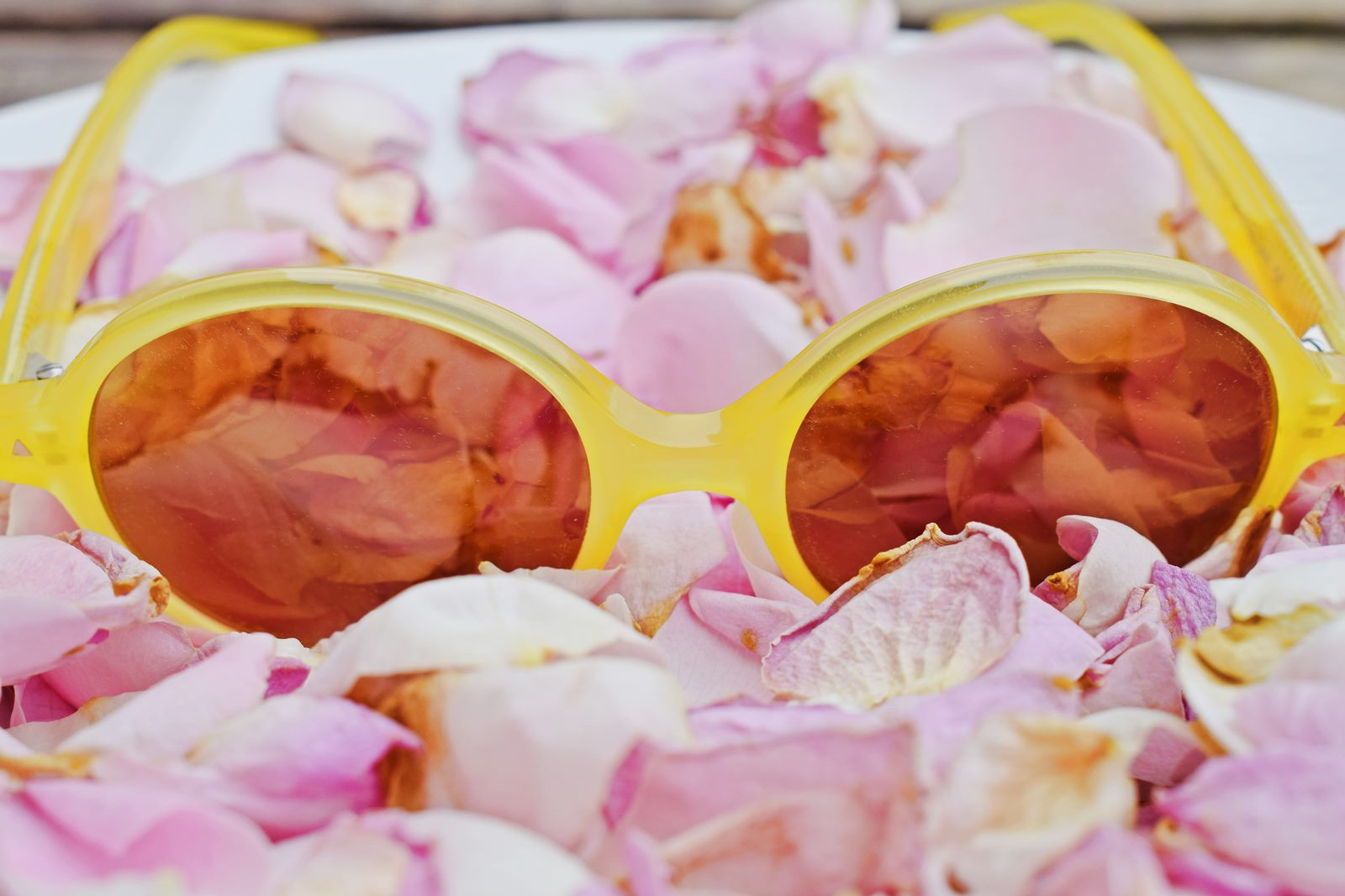 Blog ambassadeur little eleven paris lunette 5