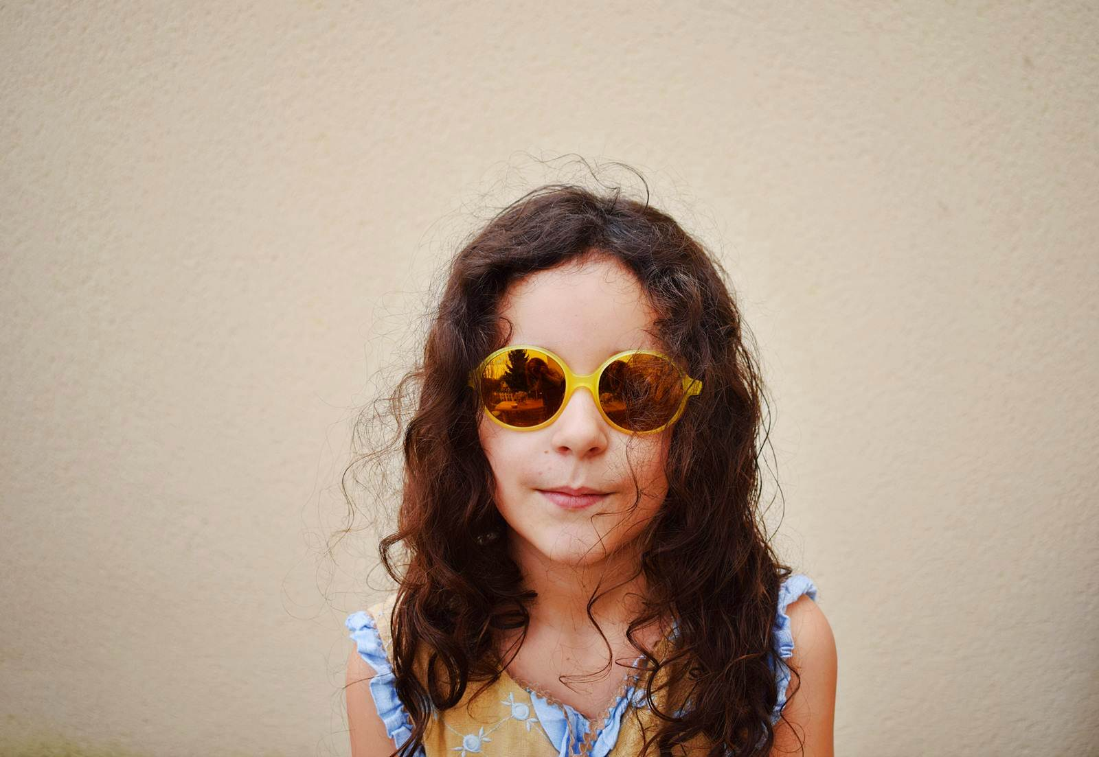 Blog ambassadeur little eleven paris lunette