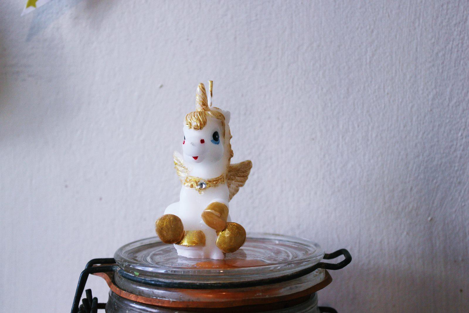 Blog anniversaire licorne 10