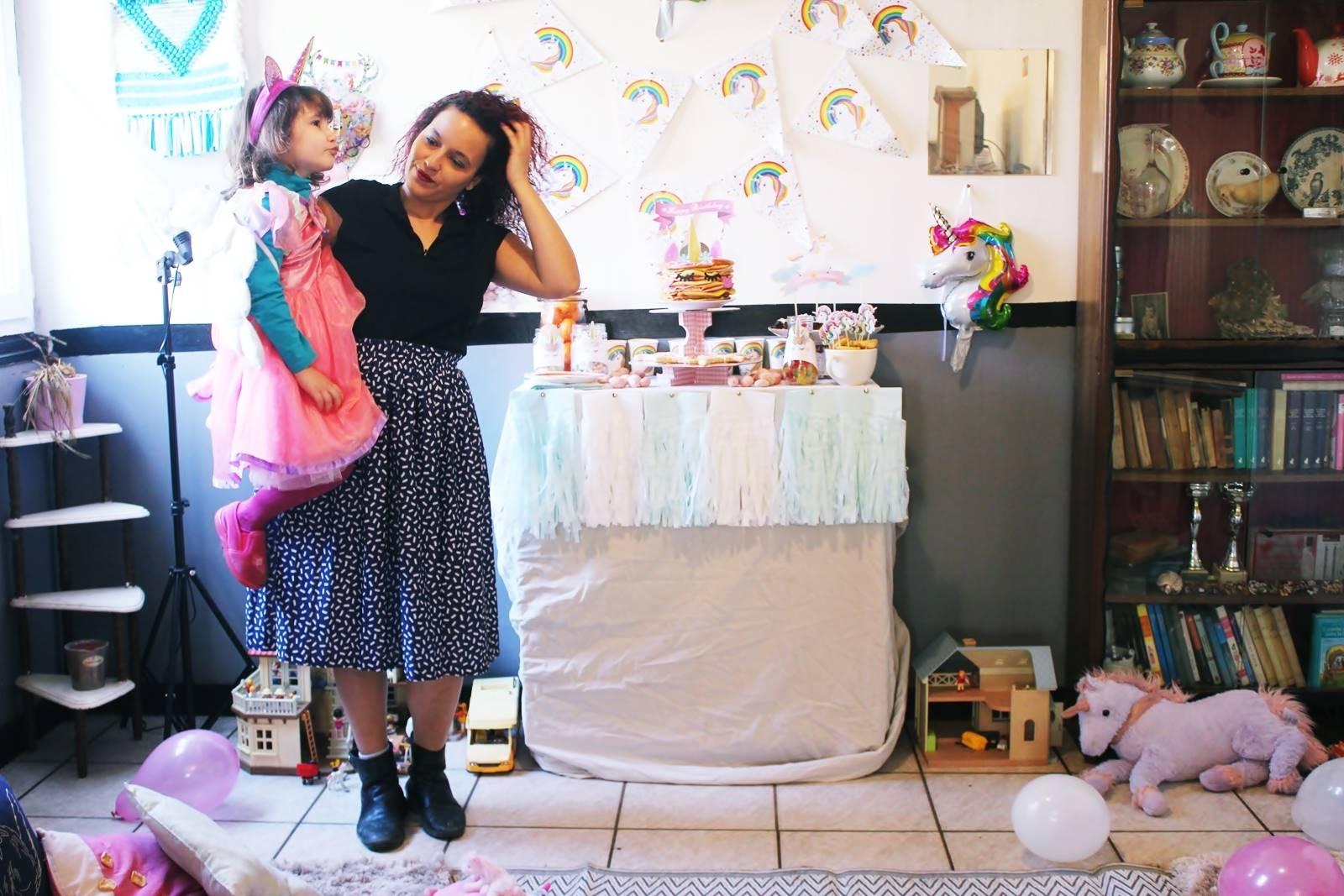 Blog anniversaire licorne 19