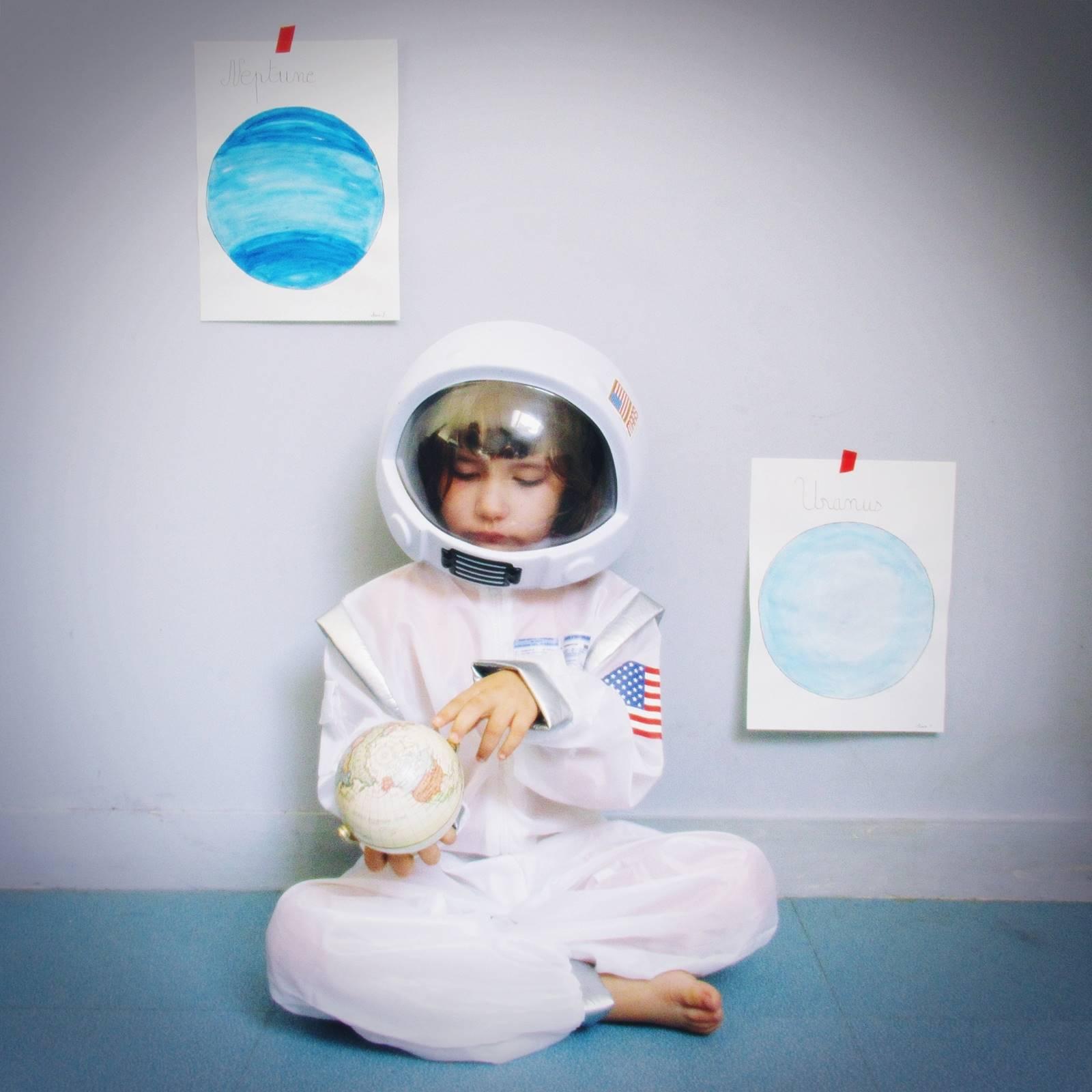 Blog dessin diy lune ief homeschooling 8