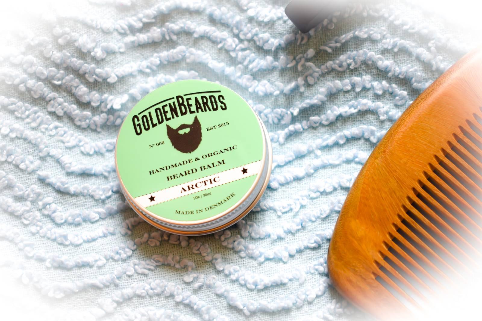 Blog haul test trendhim barbe produits bio zero dechet 3