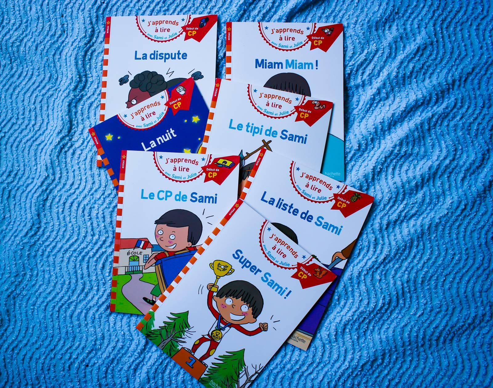 Blog manuelle livre scolaire ief homescooling 11