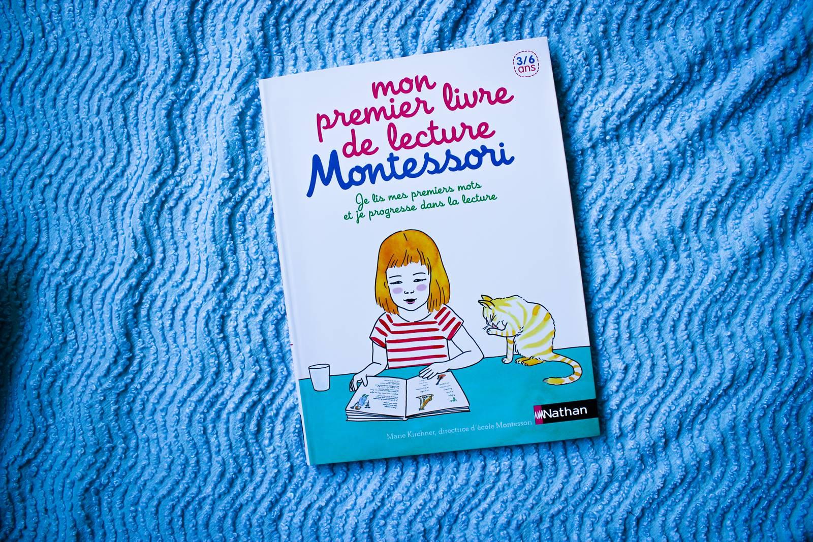 Blog manuelle livre scolaire ief homescooling 7