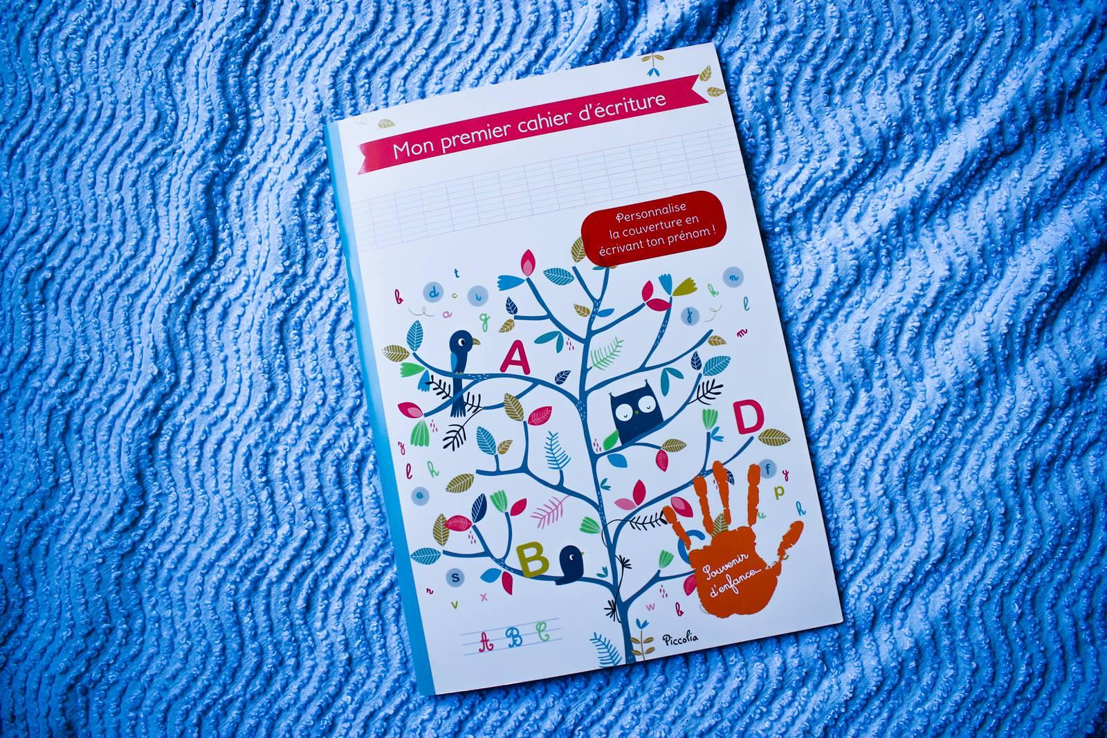 Blog manuelle livre scolaire ief homescooling 8