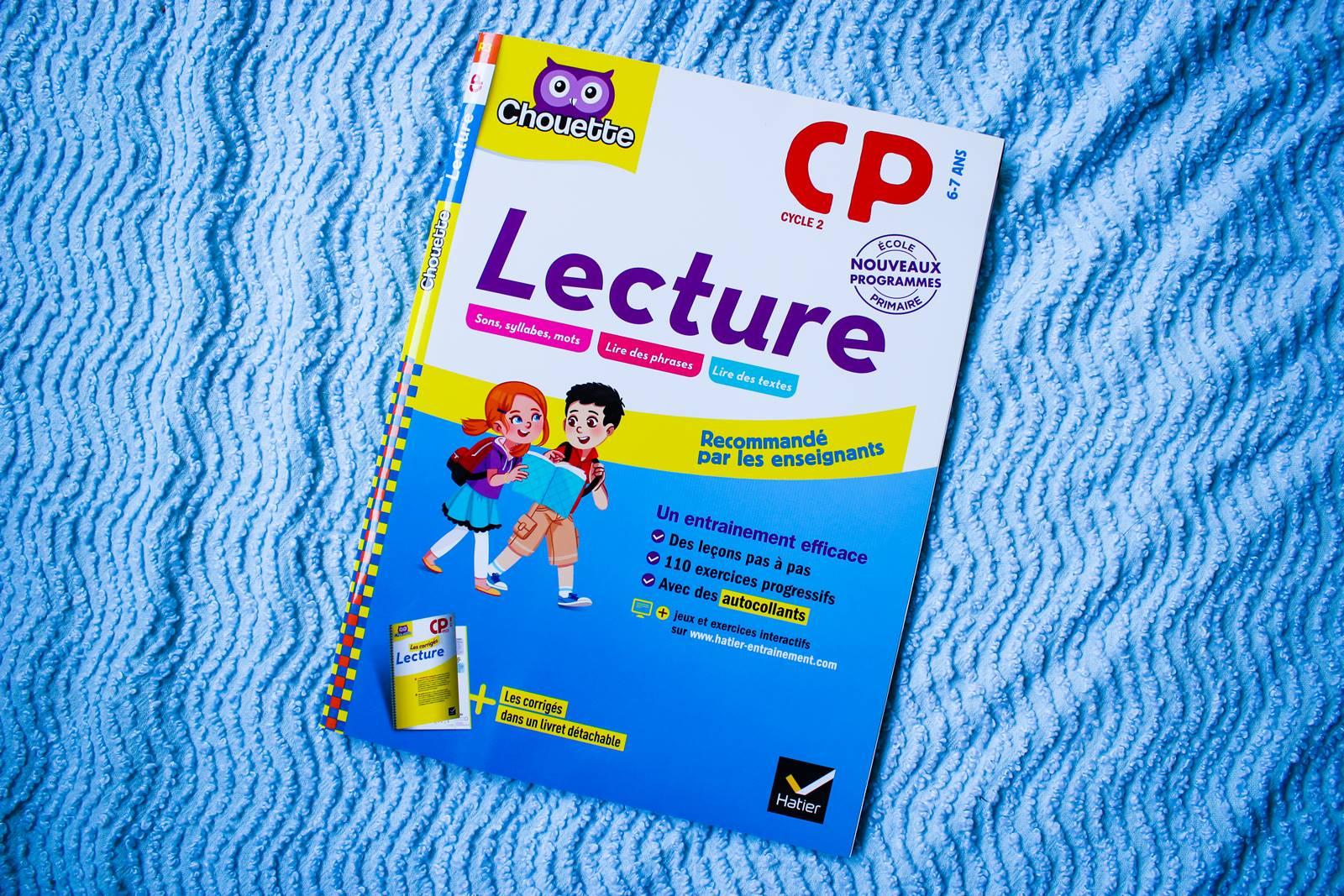Blog manuelle livre scolaire ief homescooling 9