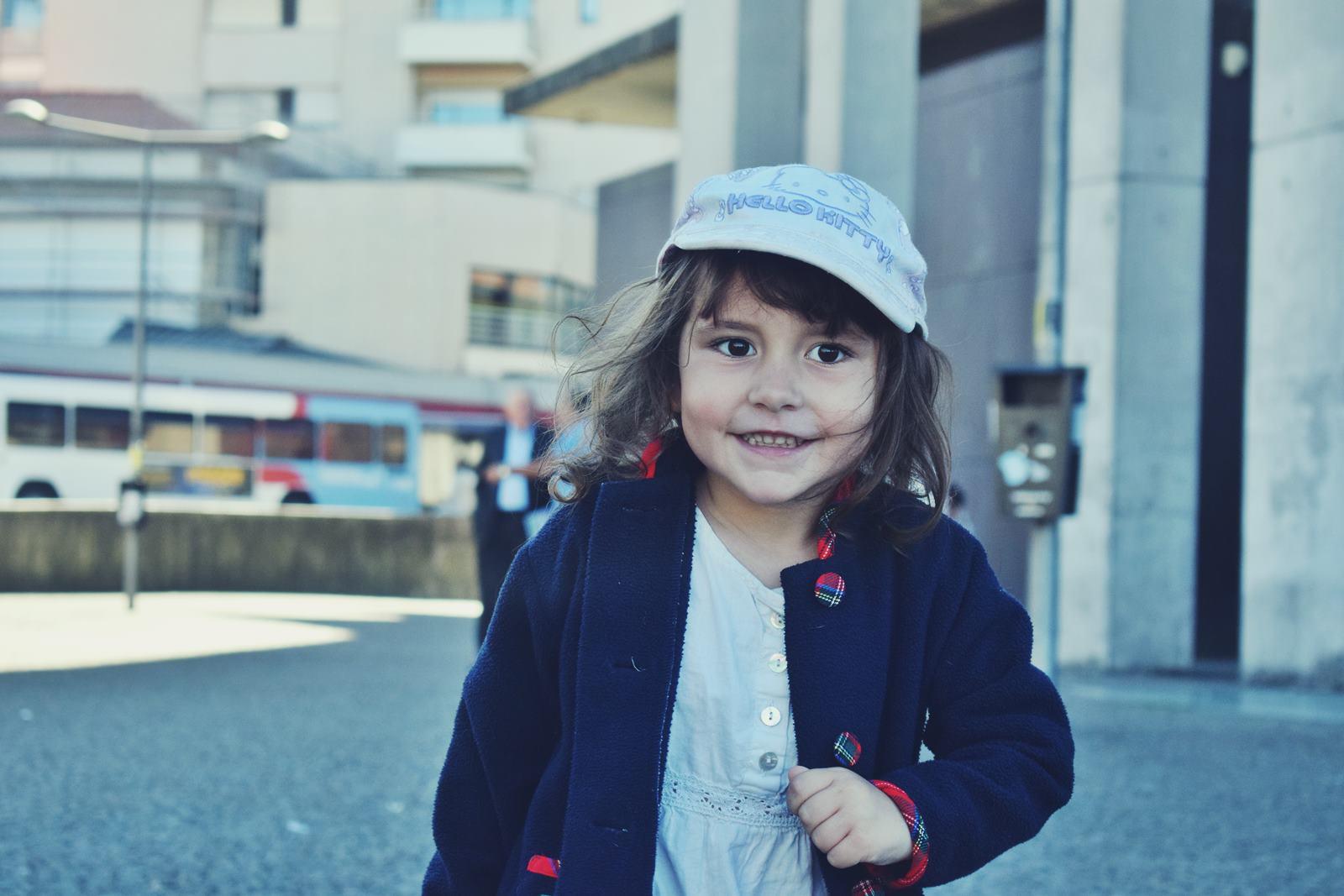 Braga voyage famille portugal 1