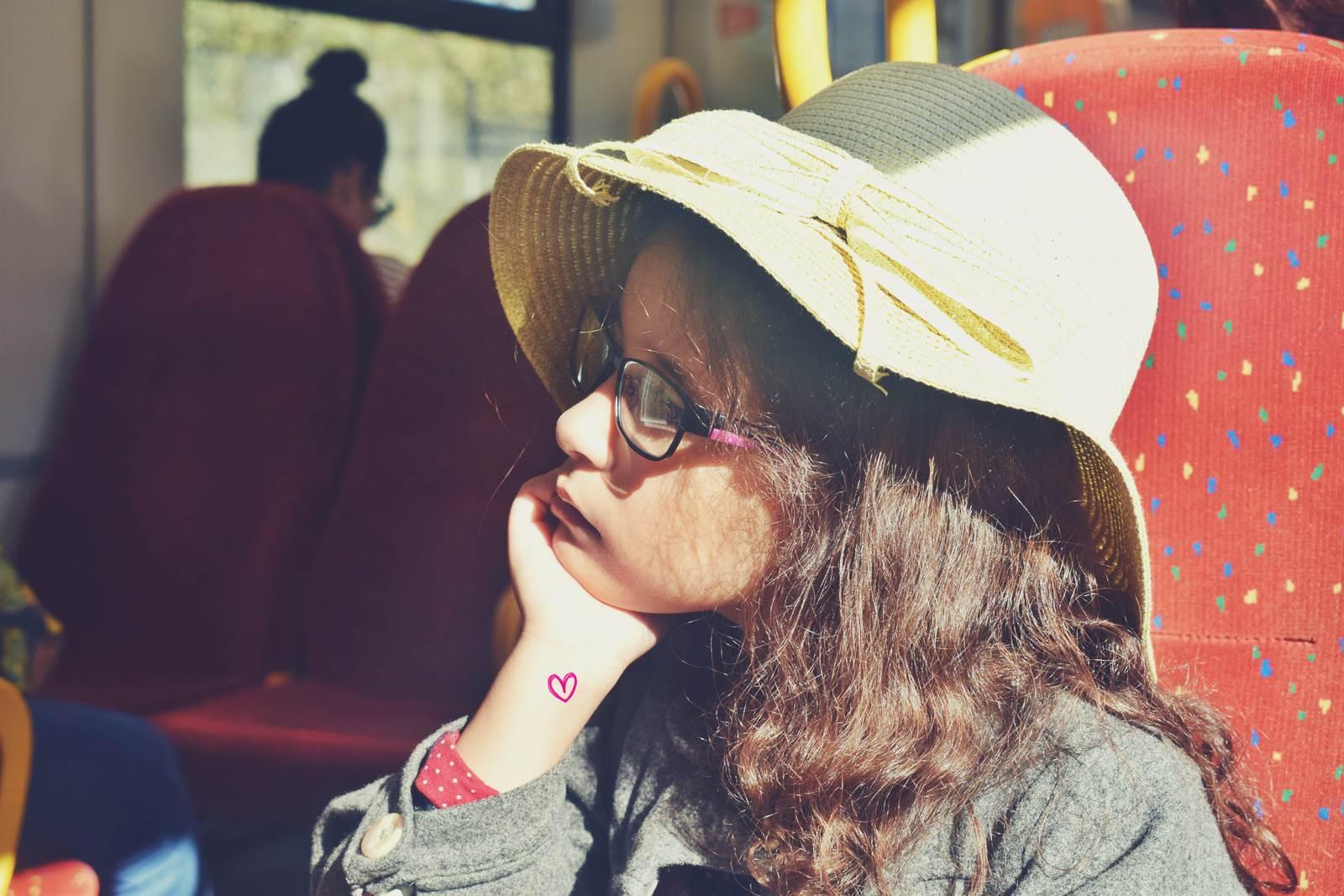 Braga voyage famille portugal 10