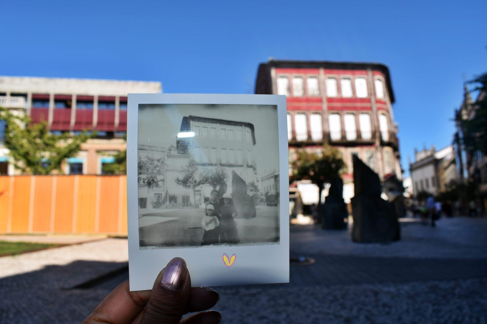 Braga voyage famille portugal 19