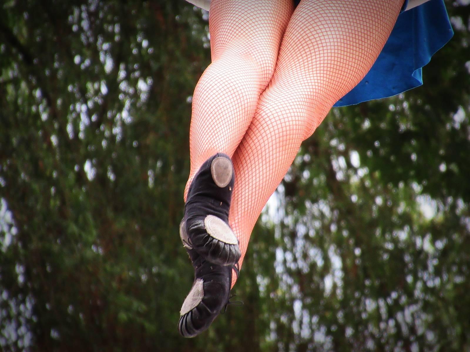 Cabaret circus 4
