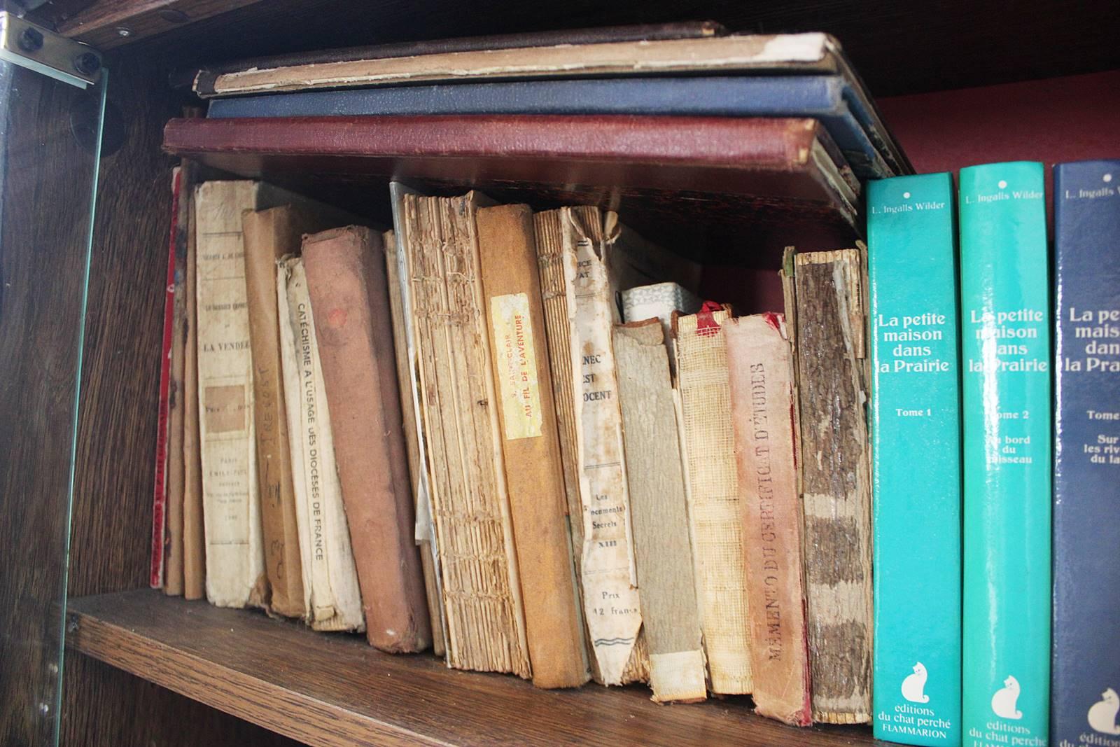 Cabinet des curiosites 15