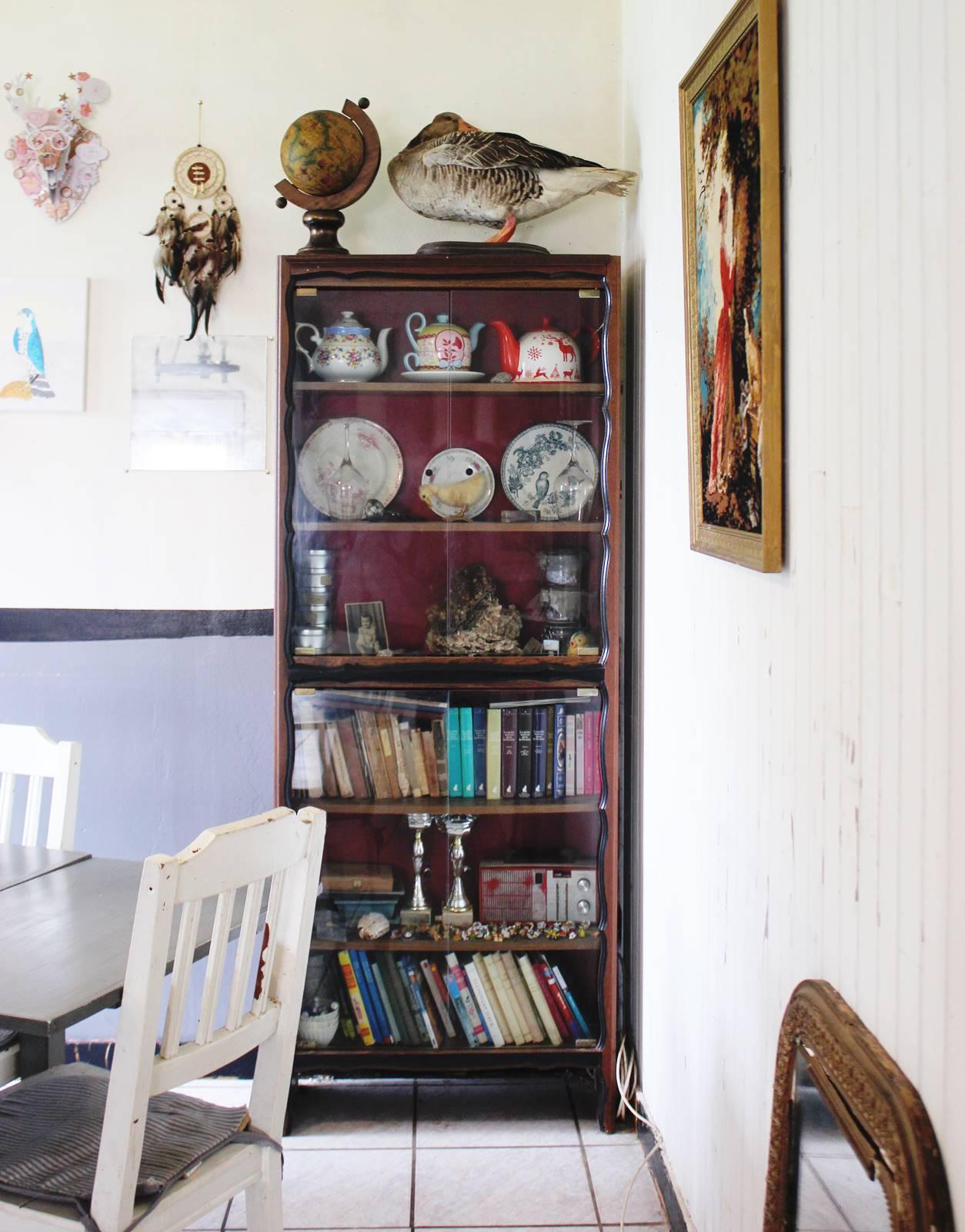 Cabinet des curiosites 18