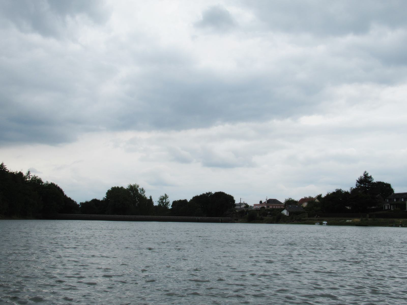 Canoe kayak vioreau blog 10
