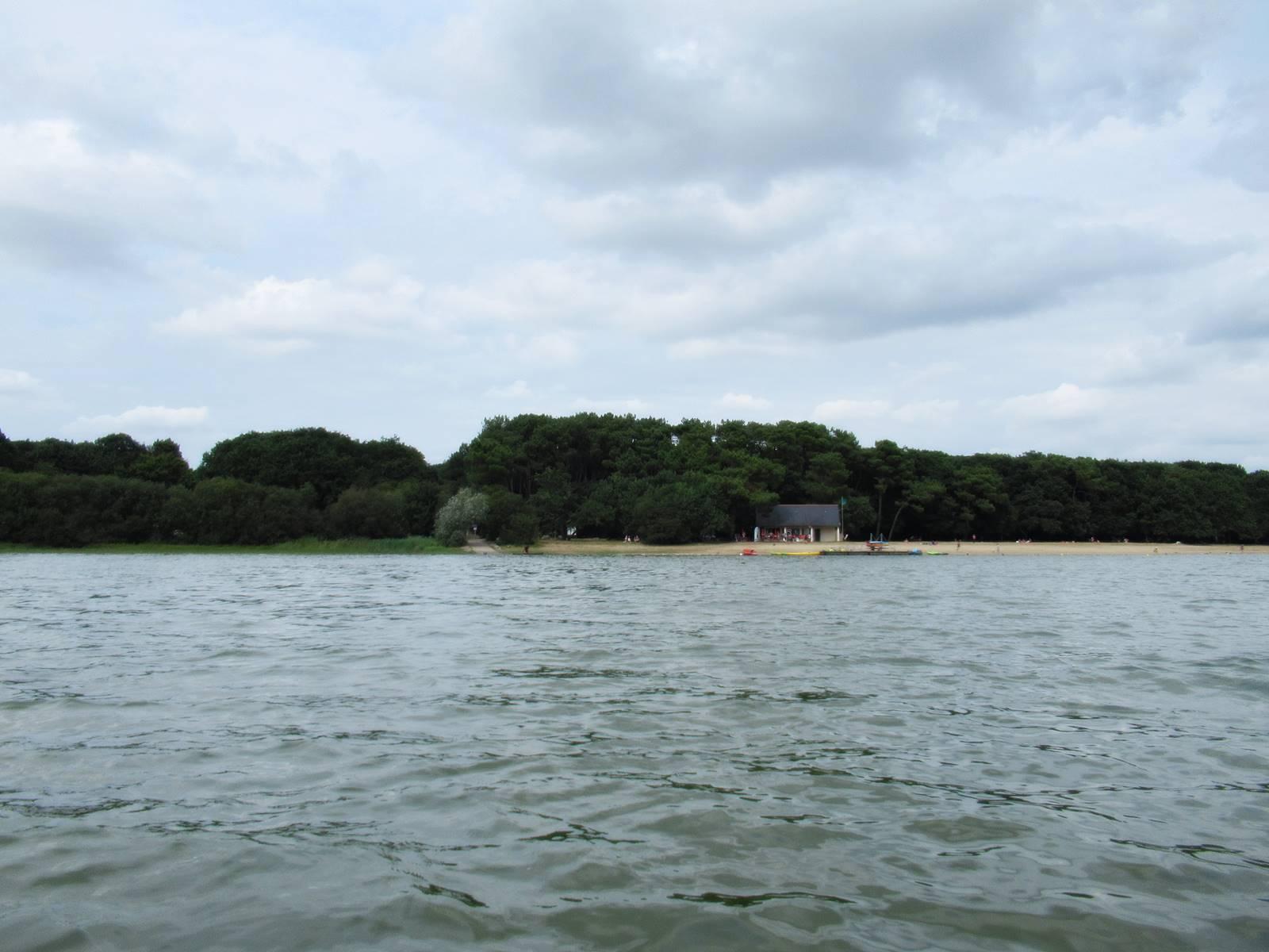 Canoe kayak vioreau blog 3
