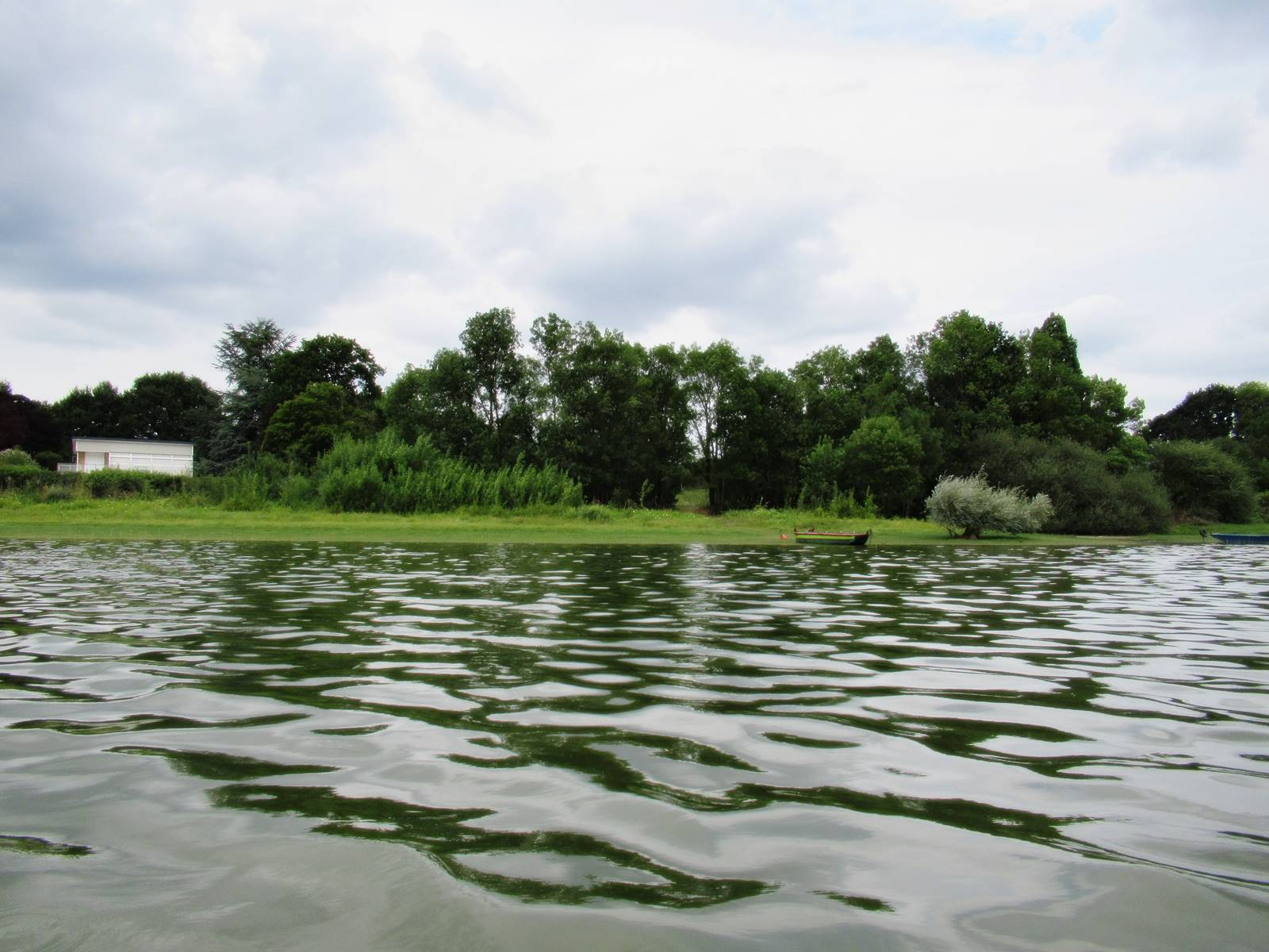 Canoe kayak vioreau blog 4