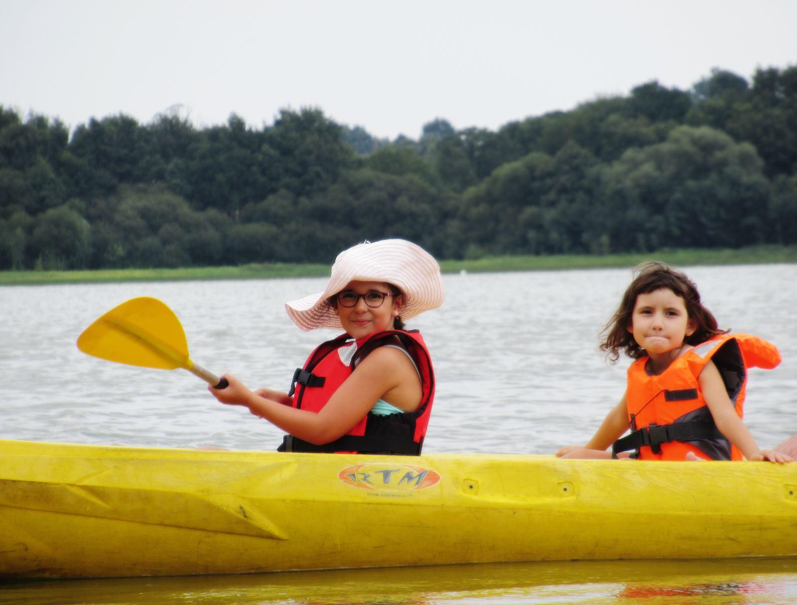 Canoe kayak vioreau blog 7